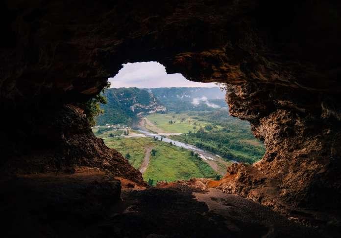 cueva-ventana-valley