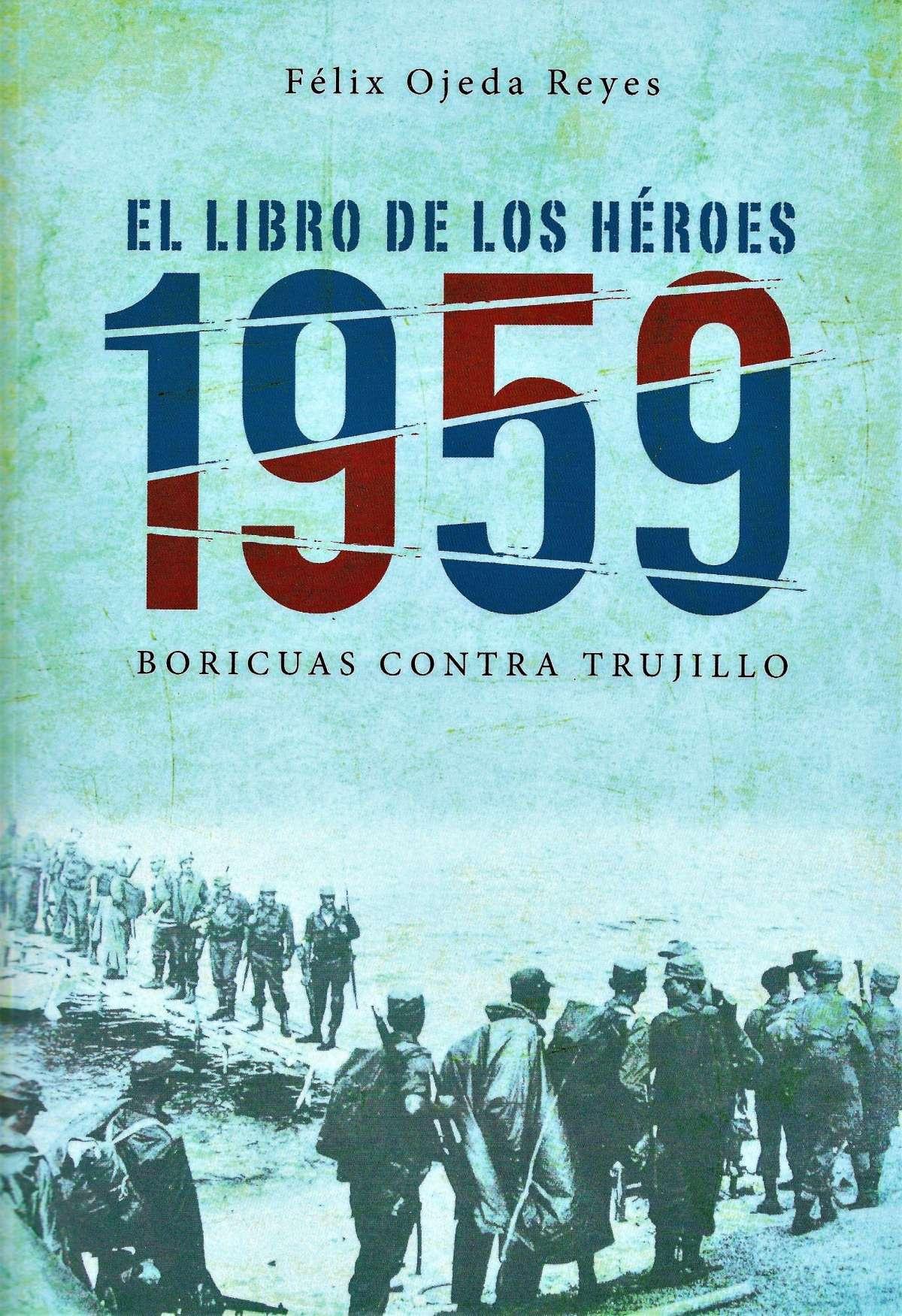 MAYO 2020 - 1959 TRUJILLO