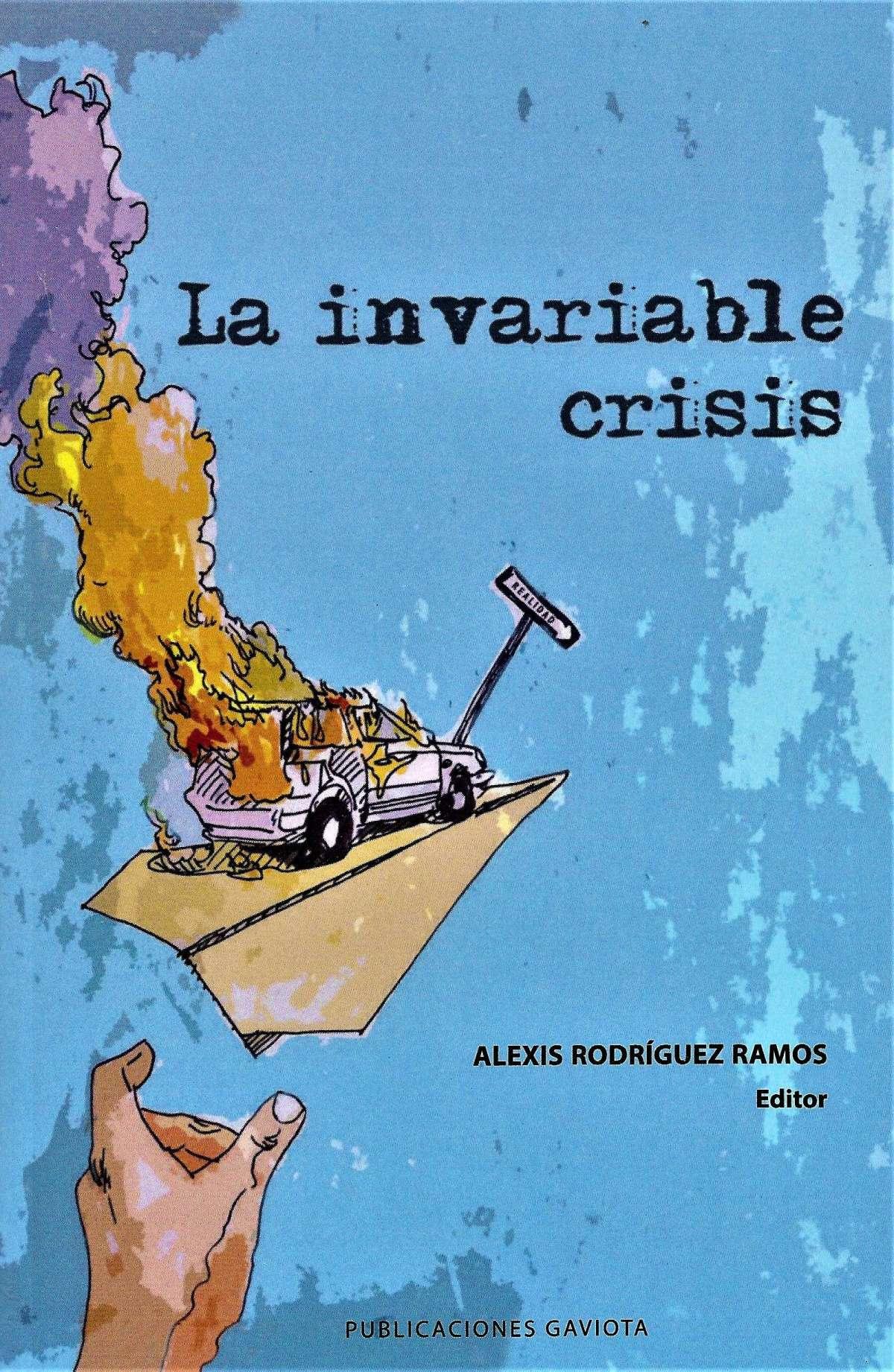 MAYO 2020 - La Invariable Crisis