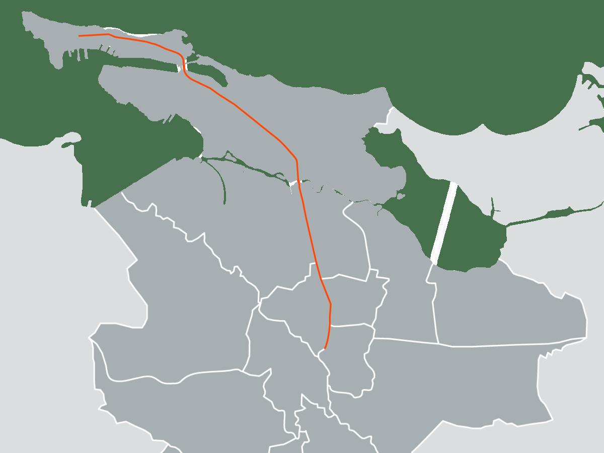 Avenida_Juan_Ponce_de_León_(map)