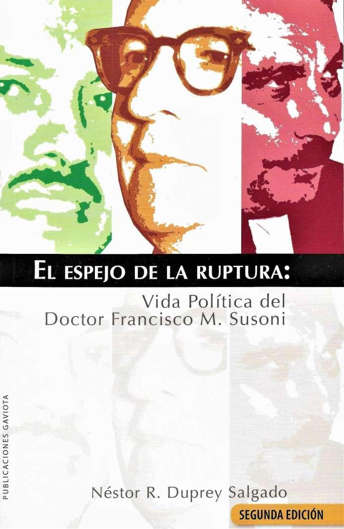 JUNIO 2020 - RUPTURA