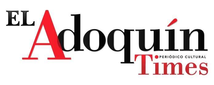 Logo Nuevo El Adoquin Times