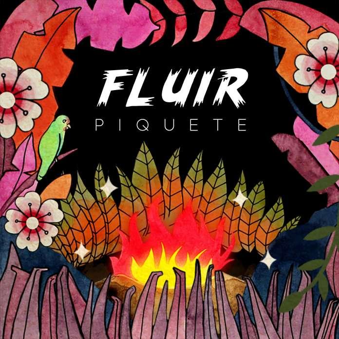 FluirPiqueteFrame