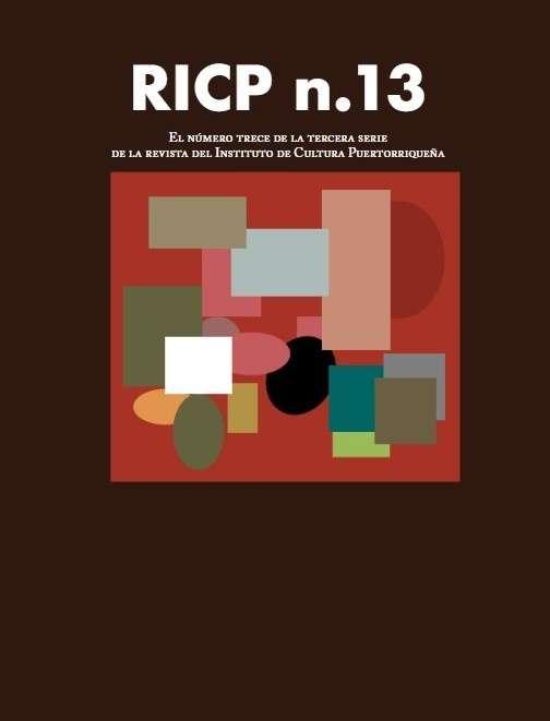 Revista ICP