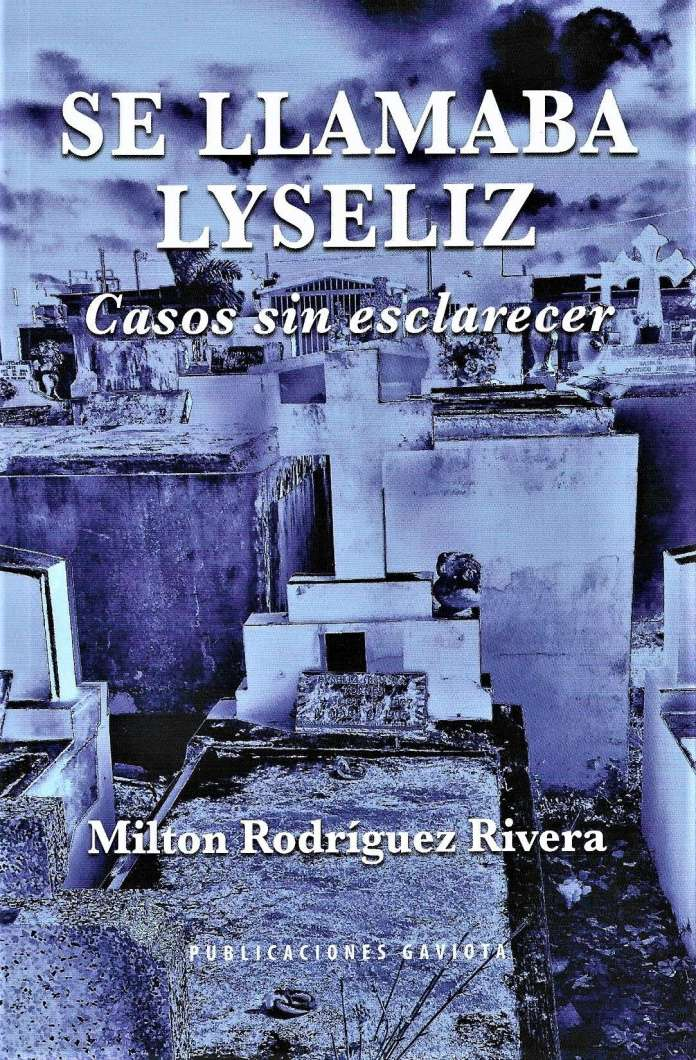 AGOSTO 2020 - LYSELIZ