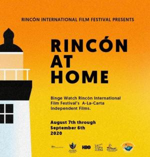 Rincon At Home