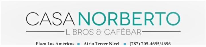 Casa Norbertoo