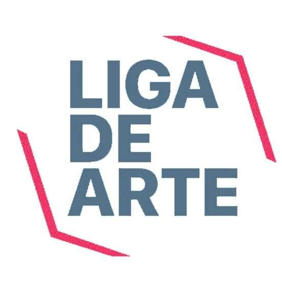 La Liga de Arte