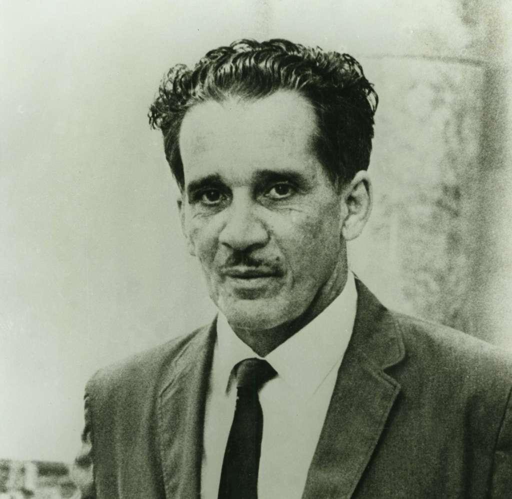 Abelardo Milton Díaz Alfaro