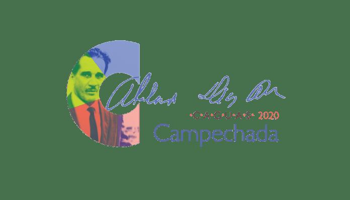 Campechada 2020