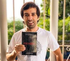 Andrés Sanfeliú Cruz