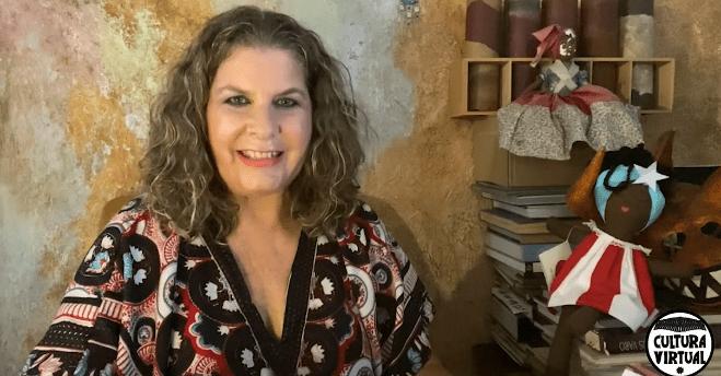 María Chuzema techaba su choza: Cuentos de trabalenguas