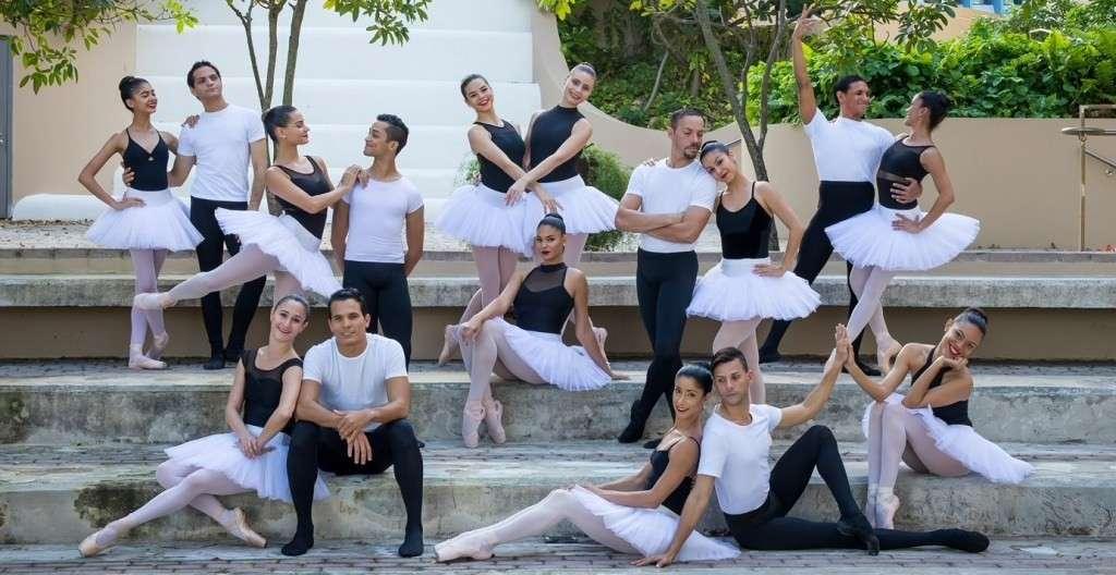 Cierre de Academia Cultural de Mauro, Inc.
