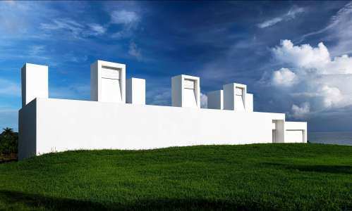 arquitectos puertorriqueños
