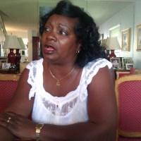 Bertha Soler, la verdad sin tapujos