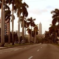 Cuba: Antídoto contra el veneno.