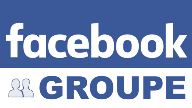 elafariyet groupe facebook