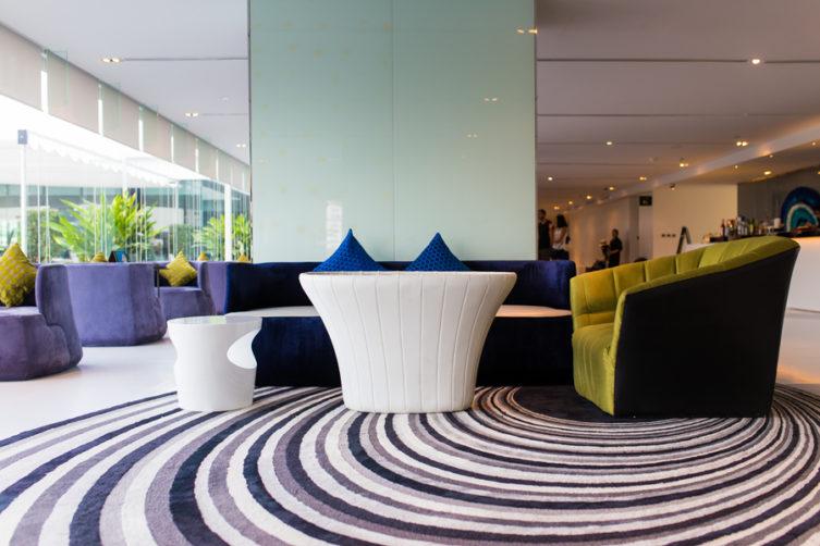 galerie photos architecte d 39 int rieur sur paris le val. Black Bedroom Furniture Sets. Home Design Ideas