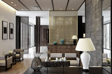 galerie photos architecte d 39 int rieur sur paris le val d 39 oise les yvelines les hauts de. Black Bedroom Furniture Sets. Home Design Ideas