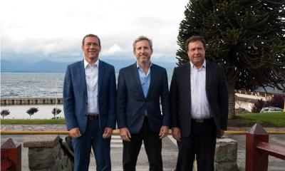Dos gobernadores aliados de Macri irán a la justicia para pedir un amparo contra el congelamiento de combustibles dispueto por Macri