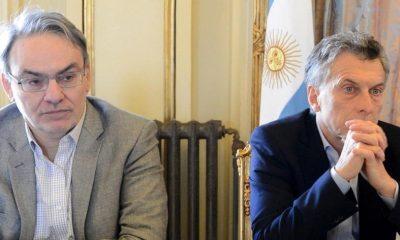 Imputaron a Lopetegui por condonarle deudas a las empresas eléctricas. El secretario de Energía fue imputado por el Fiscal Picardi.