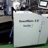 smartmatic excluye a insaurralde