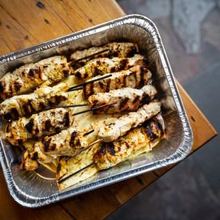 ela-greek-togo-chicken-souvlaki-skewers-family-style
