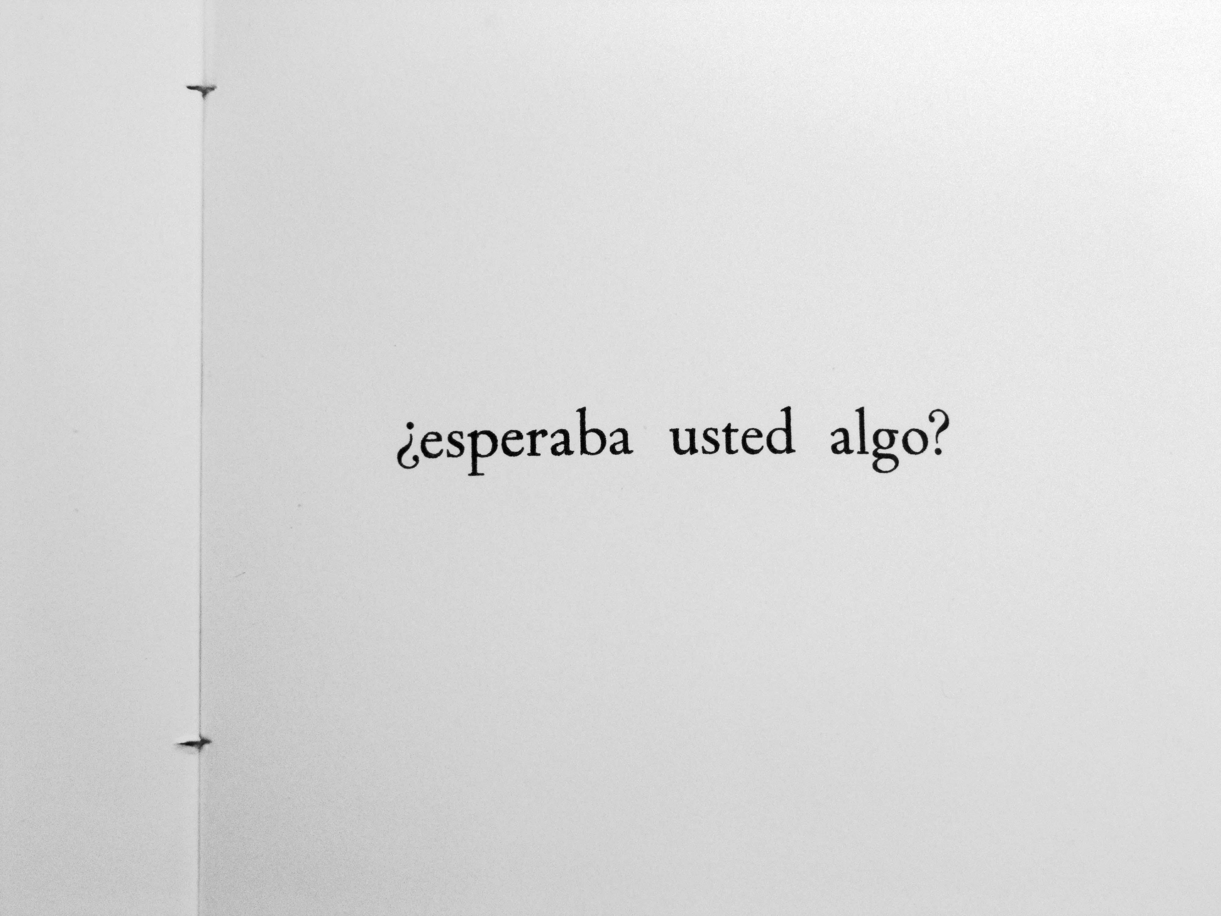 10_EsperabaUsted