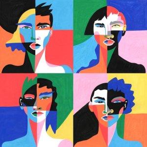 Read more about the article Desigualdades: classe, raça, gênero, sexualidade e geração