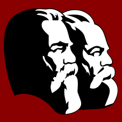 História do Marxismo – século XX