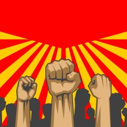 Read more about the article História das Revoluções no século XX