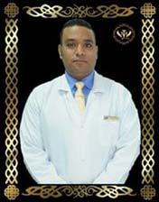 دكتور اسلام ابو العلا