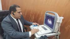 دكتور محمد فؤاد فهمي