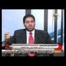 دكتور منصور فاروق البهواشى
