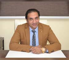 دكتور وائل فؤاد