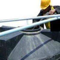 اهميةعزل خزاناتالمياه