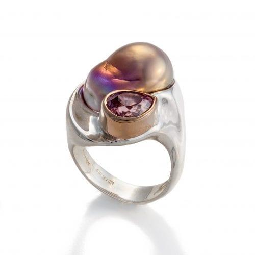 Rings In Stock