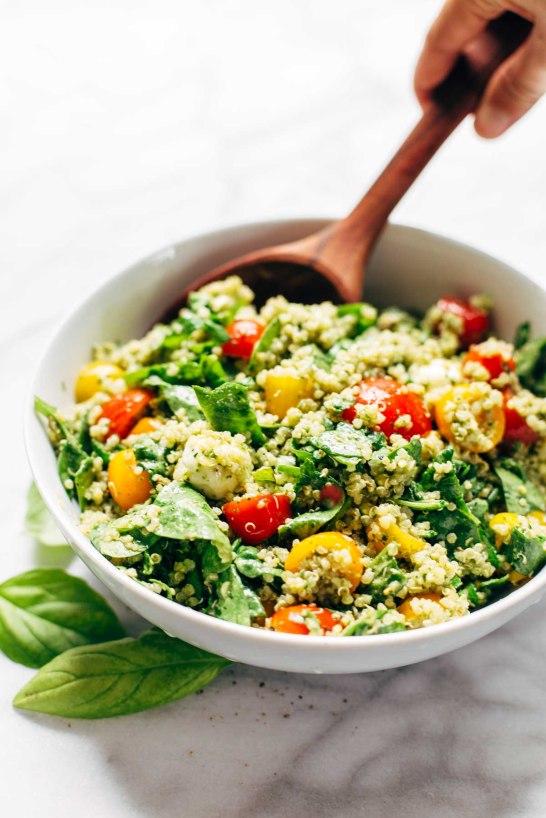 quinoa-bowl