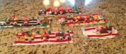 candy trains 1