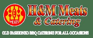 H&M Meats