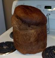 basque bread farmhouse
