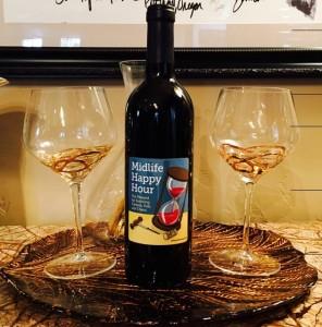 mhh-wine-bottle-label