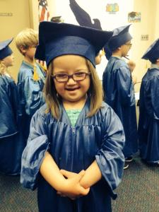 mirabel-preschool-graduation