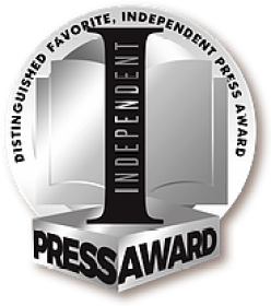 Distinguished Favorite Independent Press Awards