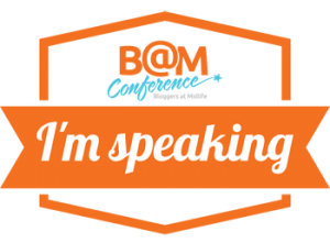 BAM Conference