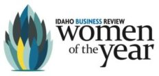 Idaho Business Review