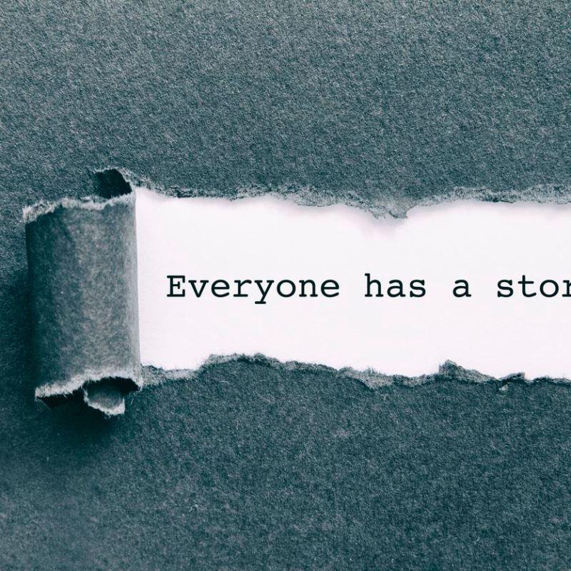 Ambrose Storytelling Endowment Premieres this Month at University of Idaho