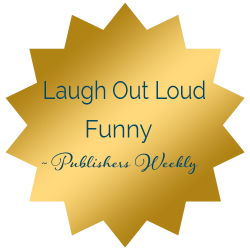 How to Write Humor – The Outline
