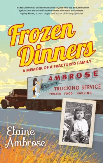 Frozen Dinners