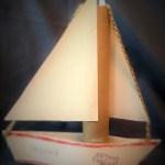Maryland Skipjack Craft